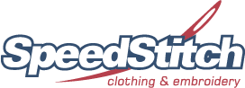 SpeedStitch Logo
