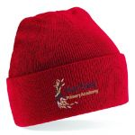 HARTLEY KNITTED HAT